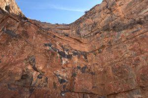 Cantera de piedra natural ¿Cuál es la mejor cantera para su obra de construcción?