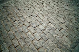 Piedra natural y piedra artificial: Estas son las ventajas de cada una