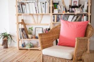 La nueva tendencia en la decoración Do it yourself (DIY)