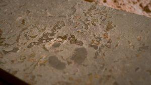 El mármol, símbolo de lujo desde la Antigüedad
