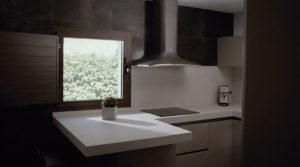 8 consejos de higiene en la cocina para cuidar de la salud