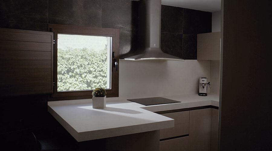 8 consejos de higiene en la cocina para el cuidado de nuestra salud