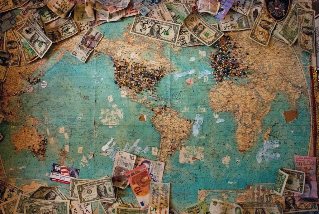 La internacionalización de tu negocio