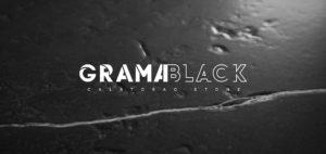 ¿Conoces el Mármol Negro de Calatorao?