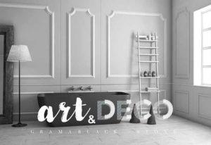 ¿Conoces el ART & DECÓ?