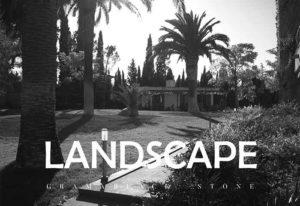Descubre nuestra Serie Landscape Gramablack®