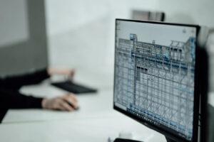 La tecnología BIM aterriza en el Diseño de Interiores